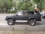 Toyota Hilux Surf 1993 года за 2 500 000 тг. в Алматы – фото 4