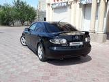 Mazda 6 2007 года за 2 700 000 тг. в Алматы – фото 3