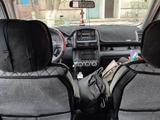 Honda CR-V 2002 года за 4 000 000 тг. в Капшагай – фото 5