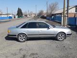 Audi 100 1991 года за 1 800 000 тг. в Павлодар – фото 5
