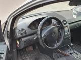 Mercedes-Benz A 200 2005 года за 2 800 000 тг. в Актау – фото 5