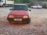 ВАЗ (Lada) 2109 (хэтчбек) 1996 года за 700 000 тг. в Усть-Каменогорск