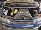 Коробка механика Toyota Estima 3c дизель за 145 000 тг. в Шымкент – фото 5
