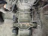 Коробка механика Toyota Estima 3c дизель за 145 000 тг. в Шымкент – фото 2