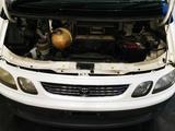 Коробка механика Toyota Estima 3c дизель за 145 000 тг. в Шымкент – фото 3