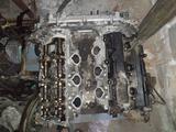 Двигатель за 1 000 тг. в Алматы – фото 2