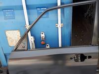 Дверь передняя левая новая на мицубиси паджеро 2008г за 100 000 тг. в Алматы