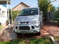 Mitsubishi Delica 2005 года за 7000000$ в Алматы