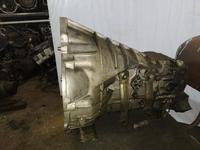 МКПП на мерседес 124 2.3 (102 двигатель) за 80 000 тг. в Караганда