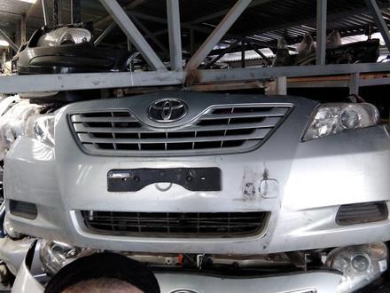 Мини Морда на Toyota Camry 40 за 300 000 тг. в Тараз