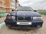 BMW 320 1994 года за 1 000 000 тг. в Петропавловск – фото 4
