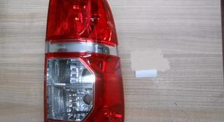 Задний фонарь. Toyota Hilux (12-15) за 10 000 тг. в Алматы
