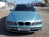 BMW 528 1996 года за 2 300 000 тг. в Кызылорда