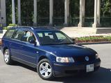 Volkswagen Passat 1997 года за 2 300 000 тг. в Алматы