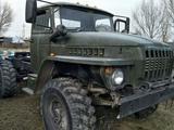 Урал  4320 1985 года за 3 100 000 тг. в Тараз – фото 2
