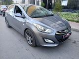 Hyundai i30 2014 года за 5 500 000 тг. в Нур-Султан (Астана) – фото 2