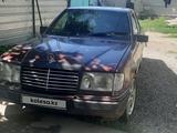 Mercedes-Benz E 230 1991 года за 950 000 тг. в Алматы