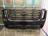 Решетка радиатора на Ford Explorer 06-10 за 1 234 тг. в Алматы