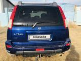 Nissan X-Trail 2003 года за 3 000 000 тг. в Атырау