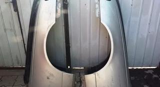 На Nissan Gloria — Cedric крыло правое за 18 000 тг. в Алматы
