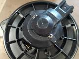 Мотор печки Toyota Carina Mark 2 за 15 000 тг. в Караганда
