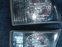 Задание фонари, фара с богажника. От РХ-330 за 15 000 тг. в Алматы