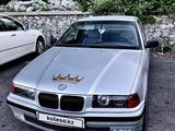 BMW 325 1992 года за 1 300 000 тг. в Усть-Каменогорск