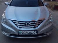 Б/У автозапчасти в Алматы