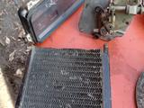 Подушка коробки на Москвич 412 и др за 1 000 тг. в Шортанды – фото 5