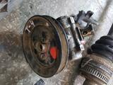 Гидроусилитель руля гур фольксваген транспортер т4 за 14 000 тг. в Актобе