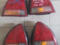 Фонарь задний стоп-сигнал левый и правый, Honda Prelude 043-1150 за 5 000 тг. в Алматы