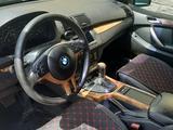 BMW X5 2000 года за 3 800 000 тг. в Нур-Султан (Астана)