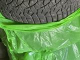 Шипованную резину Bridgestone Spike за 220 000 тг. в Уральск
