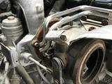 Двигатель Volkswagen 1.4 TSI за 950 000 тг. в Павлодар – фото 5