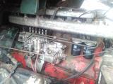 Двигатель в сборе в Павлодар