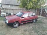 ВАЗ (Lada) 2109 (хэтчбек) 2005 года за 700 000 тг. в Уральск – фото 5
