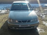 Daewoo Nexia 2006 года за 675 000 тг. в Кызылорда