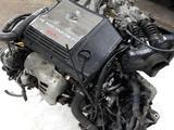 Двигатель Toyota 1MZ-FE 3.0 л VVT-i из Японии за 420 000 тг. в Павлодар – фото 4