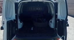 ВАЗ (Lada) Largus (фургон) 2018 года за 4 500 000 тг. в Семей – фото 4