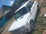 ВАЗ (Lada) 2106 1998 года за 400 000 тг. в Уральск – фото 4
