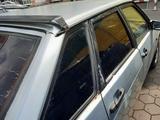 ВАЗ (Lada) 2109 (хэтчбек) 2009 года за 450 000 тг. в Уральск