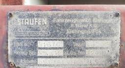 Flagstaff 1990 года за 2 000 000 тг. в Нур-Султан (Астана) – фото 4