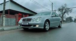 Mercedes-Benz E 320 2002 года за 4 300 000 тг. в Алматы
