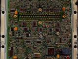 Электронные блоки управления, а так же ремонт… в Алматы – фото 3
