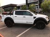Ford Ranger 2012 года за 10 500 000 тг. в Алматы