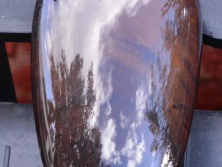 Подлокотник на мерседес s350 w221 за 3 000 тг. в Алматы – фото 6