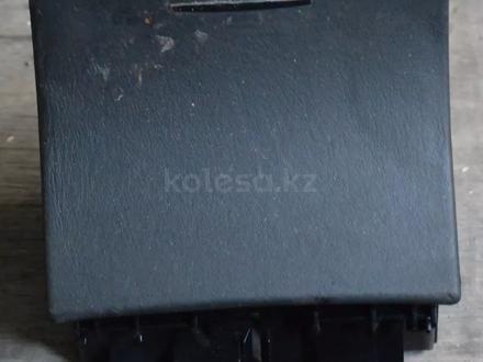 Подлокотник на мерседес s350 w221 за 3 000 тг. в Алматы – фото 5