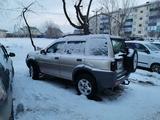 Land Rover Freelander 1998 года за 1 400 000 тг. в Уральск – фото 5