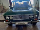 ВАЗ (Lada) 2103 1975 года за 399 999 тг. в Шиели
