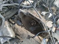 Двигатель в сборе за 10 000 тг. в Кокшетау